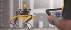 Trimble Releases Turnkey Autonomous Robotic Scanning Solution...
