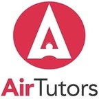 Wicomico County Public Schools Partners with Air Tutors to Bring Specialized Math Tutoring to Struggling Students