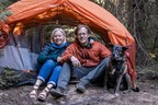 $11M Invested in Camping App The Dyrt to Nearly Double Team Size