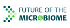 The Future of the Microbiome Winter 2021 Virtual Summit Brings Together Cutting-Edge Researchers and Showcases Emerging Opportunities within the Microbiome Market