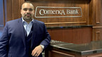 Comerica Bank Names Hassan Melhem External Affairs...
