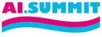 Premier AI.SUMMIT international en direct à Hambourg le 1er décembre 2021