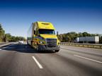 Penske Truck Leasing Introduces West Fargo, North Dakota, Facility...