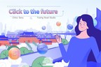 """""""Click to the Future"""" Outlines the Blueprint of China in 2035"""