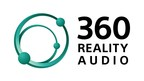 360 Reality Audio Now Available on Amazon Music Unlimited with...