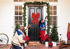 Lowe's Launches the Holidays with Everything Consumers Need to...