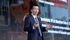 Peng Song de Huawei: Aprovechar el modelo C.A.F. para expandir la ...