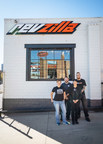 RevZilla Set to Open First Retail Location In Denver