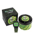 G-SHOCK Collaborates With Warner Bros. Consumer Products And...