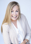 Ann Cleary Joins Main Street Events as Vice President of Fashion Development