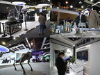 2021 Global Industrial Internet Conference opens in NE China's...