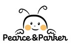 Pearce & Parker Set to Simplify the World of Baby Food Storage with Revolutionary Organizing System