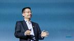 Kevin Hu de Huawei: La red inteligente en la nube inspira un nuevo crecimiento