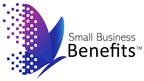 Small Business Benefits™ Adds Linq to Marketplace Offerings for Members