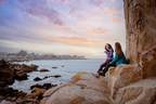 Now Is The Moment To Explore Undiscovered Adventures in Monterey County