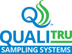 """QualiTru Sampling Systems™ Rebrands Website With An """"Issues To Solutions"""" Educational Approach"""