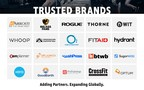 Crossfit Announces Beta Launch of Affiliate Partner Network,...