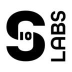 S10 Labs Announces the Launch of Innovative Vaporization Cartridge Technology, Zirco™
