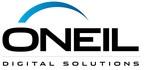 O'Neil Digital Solutions Secures Leadership Position in Aspire's CCM-CXM Service Provider Leaderboard