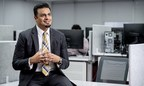 """Report Finds """"Americans Further Behind in all Walks of Life""""-- How Fair Neobank Founder Khalid Parekh Aims to Solve This Disparity with Wealth Building Opportunities"""