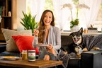 Actor Maggie Q's Morning Complete By ActivatedYou™ Tops 1000+ Reviews