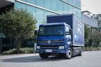 Primeiro consórcio para caminhão elétrico do Brasil: cliente VW tem mais essa facilidade para adquirir o veículo