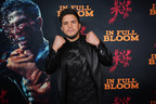 Henry Cejudo's Arthouse Boxing Film Lands Theatrical Release!