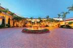 Terranea Resort Celebrates Annual Seaside Traditions Throughout...