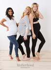 """Motherhood Maternity® Named """"Best Maternity Clothing Brand"""" By What to Expect For Third Consecutive Year"""