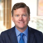 PrescryptiveHealth Names Former President of Providence St. Joseph Health, Mike Butler, to its Executive Advisory Board