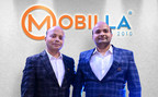 Mobilla, a reputed household brand, is all set to launch its 6 new range of lifestyle accessories making every moment special for its customers