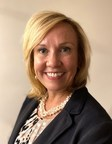 FirstLight Announces New Vice President of Carrier and Wholesale...