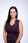 Phonexa Hires Amanda Farris as Director of Strategic Partnerships...