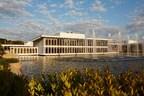 Johnson Controls' Glendale Campus Designated as Historical...
