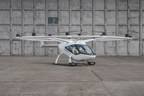 Volocopter Joins Osaka Roundtable to Bring UAM to Japan...