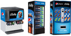Bally's Corporation and PepsiCo Announce Long-Term Beverage...