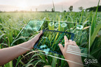 SAS and Pappas Capital partner to propel AgTech startups with...
