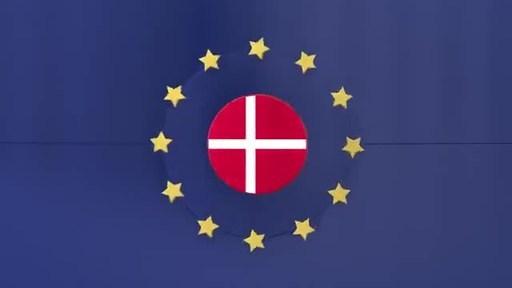 Safenetpay améliore ses services pour les clients de l'UE/EEE