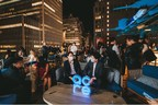 ACRE NY Successfully Held Happy Hour Event for Young Professionals in New York City