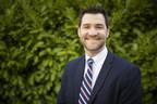Jordan Jaffe Joins Wilson Sonsini's Litigation Practice In San Francisco