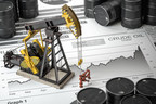 NYPPEX Expects Oil to Exceed $100 in 2022