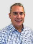 DeepHow Expands Leadership Team with Appointment of Steven...