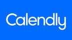 Calendly欢迎前Salesforce和Ripple科技资深人士弗兰克·鲁索担任首席信息官
