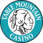 Massive Cash Jackpot At Table Mountain Casino Pays Bakersfield Winner $114,177.39