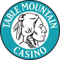 Table Mountain Casino (PRNewsFoto/Table Mountain Casino)