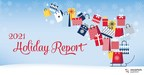 """InComm Payments' Holiday Report: Consumers to Get a Head Start on Holiday Shopping in Search for """"The Perfect Gift"""""""