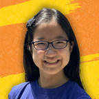 3M Names America's Top Young Scientist of 2021: 14-Year-Old Sarah ...
