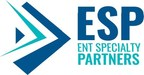 Three Leading Texas ENT Practice Groups Come Together to Form ENT Specialty Partners