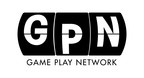 Game Play Network To Explore B2C Expansion On The Ziosk Platform