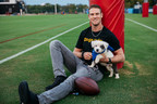 Mars Petcare Tackles Pet Homelessness with 13th Annual BETTER...